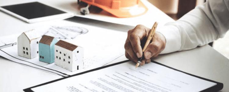 Doctrine – Saisie immobilière : traitement de l'occupant – Loyers et Copropriété